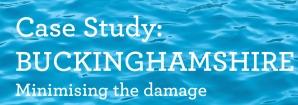 case-study-buckinghamshire