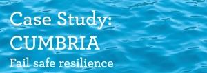 case-study-cumbria