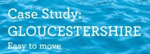 case-study-gloucestershire-2