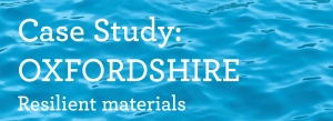 case-study-oxfordshire