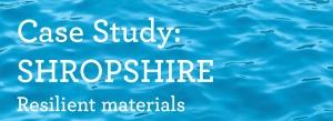 case-study-shropshire