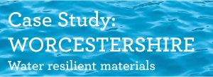 case-study-worcestershire