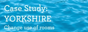 case-study-yorkshire